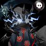 Onelifelink's avatar
