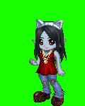 vampire_effect123