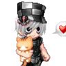 Diced Oreo's avatar
