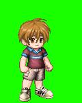 dylans hardcore 55's avatar