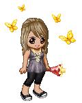 medellin6's avatar