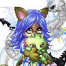 nekoluffer's avatar