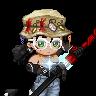 Barry D ace's avatar