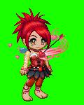 Nina-lee's avatar