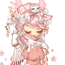 pavonia's avatar