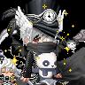 black rose vampires's avatar