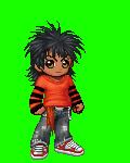 jaylengetmoney's avatar