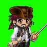 Cap_N_Jack_Sparrow's avatar