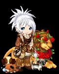 jemom's avatar