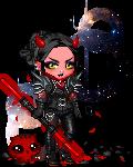 Exal Kressh's avatar