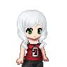 77_Dark_Angel_77's avatar