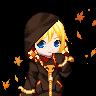 berber121's avatar