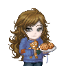 TheAtrocity's avatar