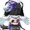 [.Dingleberry.]'s avatar