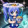 princess_miro's avatar