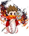 spider126's avatar