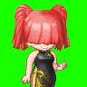 Lelola's avatar