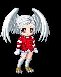 Xhan3 EnchantresS's avatar