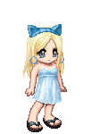 lil mama135's avatar