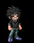 Minaze's avatar
