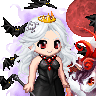 cookie_of_the_knd's avatar