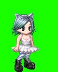 missmouse_2000's avatar
