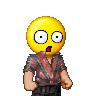 HEYUKA's avatar
