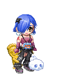 Txtcrazygirl1495's avatar