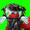 Icarus Glory's avatar