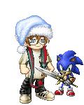 drewster ye's avatar