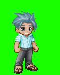 Kenissis's avatar