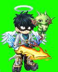 angelic_demon239