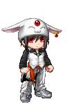 manjikanji's avatar
