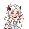 Groping Justice's avatar