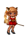 Swim47's avatar