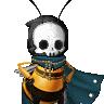 LeoOnTheBanjo's avatar