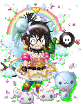 Blackhearted_Chaos's avatar