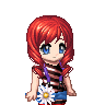miki_amuletspade969's avatar