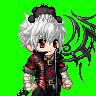 Harakiri46's avatar