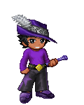 joeyjanitor's avatar