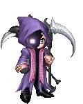 TehOku's avatar