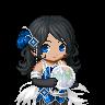 Hope Michele's avatar