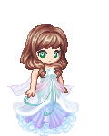Juliet 2002's avatar