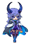 BrokenMachine112's avatar