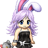 x[Kelsi Rae]x's avatar