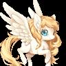 CherryBlossem's avatar