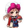 lcotone's avatar