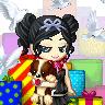 sweet thing 2's avatar
