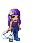 hinata x naruto forever's avatar