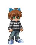 xXxnightsky06's avatar